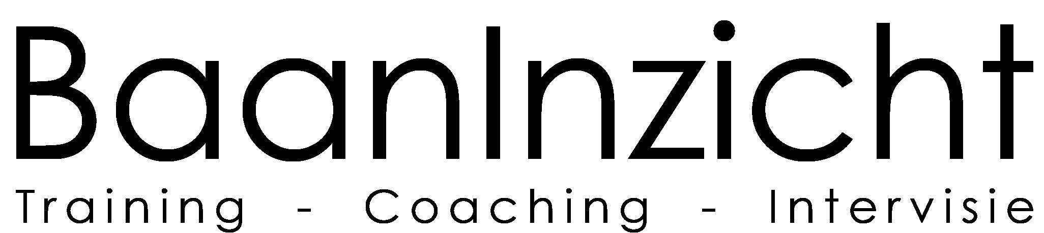 BaanInzicht